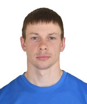 Щербин Олег Владимирович