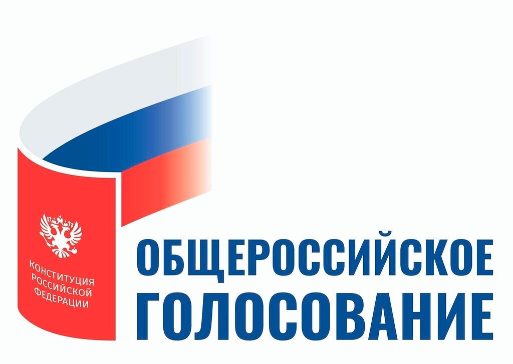 Обращение председателя Комитета по физической культуре и спорту Санкт-Петербурга А.И. Шантыря